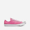 ROSA || TRAMPKI CONVERSE ALL STAR || VIELFARBIG
