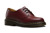 VIELFARBIG || BUTY DR. MARTENS 1461 CHERRY RED SMOOTH || czerw