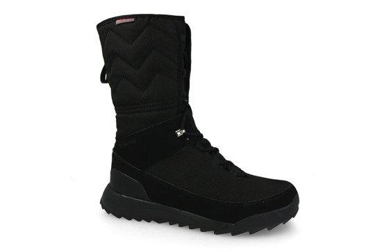 more photos 53450 d2df4 Schuhe adidas Terrex Choleah High CP S80742
