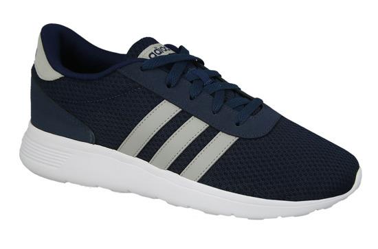 Adidas Lite Racer Herren Sportschuh