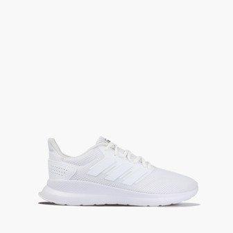 Adidas Schuhe Runfalcon, G28971, Größe: 43 13