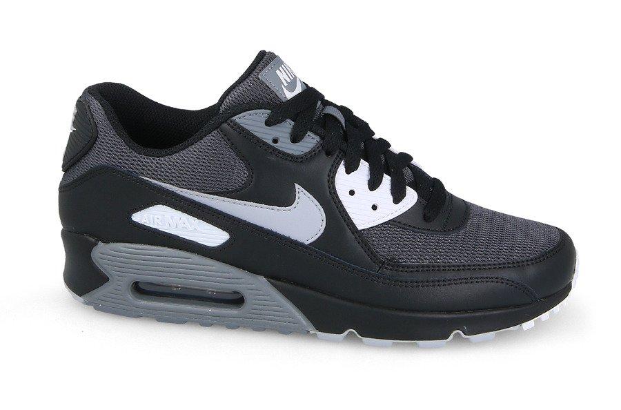 SCHUHE Nike Air Max 90 Essential AJ1285 003