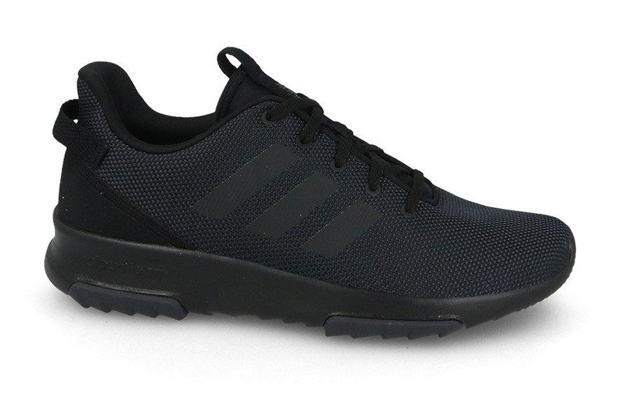 Schuhe adidas Cf Racer Tr B43651