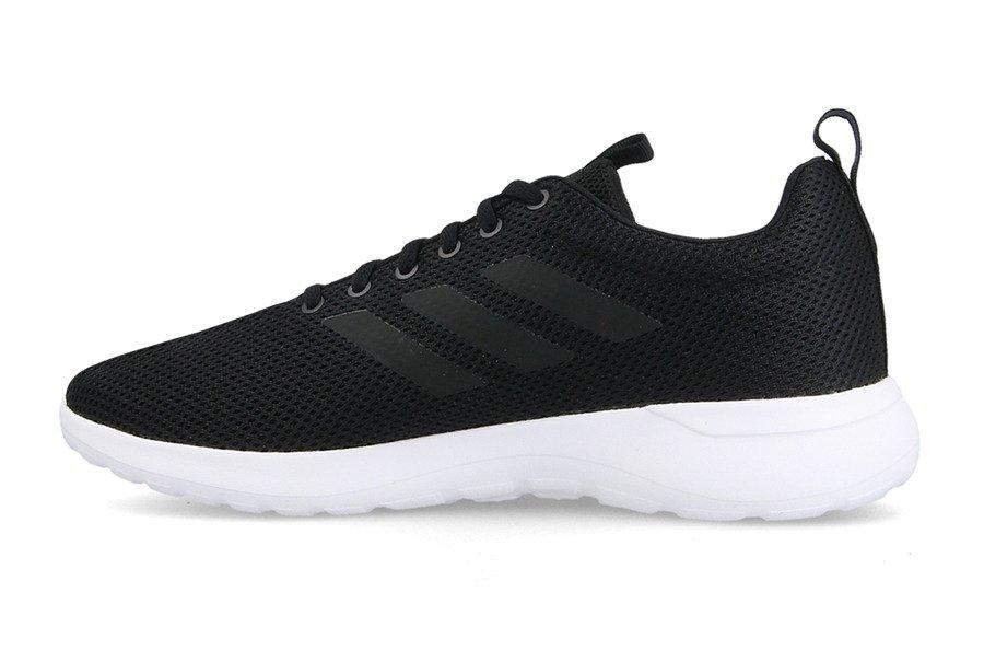 27925bd15d4 Schuhe adidas Lite Racer Cln B96569 - YesSport.de