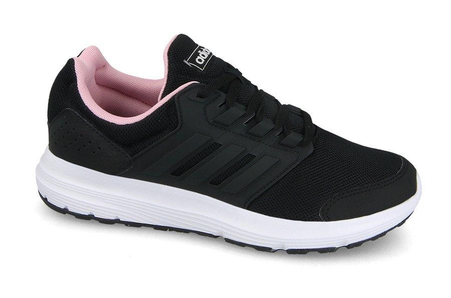 Schuhe adidas Galaxy 4 F36183