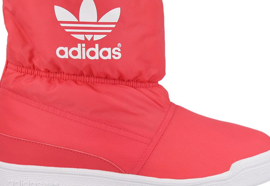 Jungen Adidas Originals Slip On Stiefel Kleinkinder Schuhe