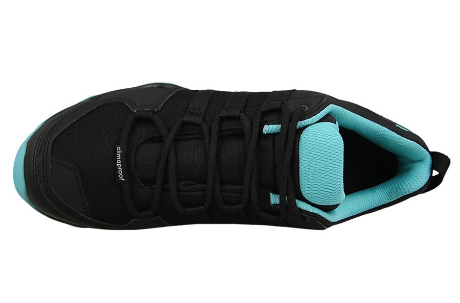 Schuhe Damen Climaproof Adidas Ba9655 Wopzxtilku Ax2 CroexdB