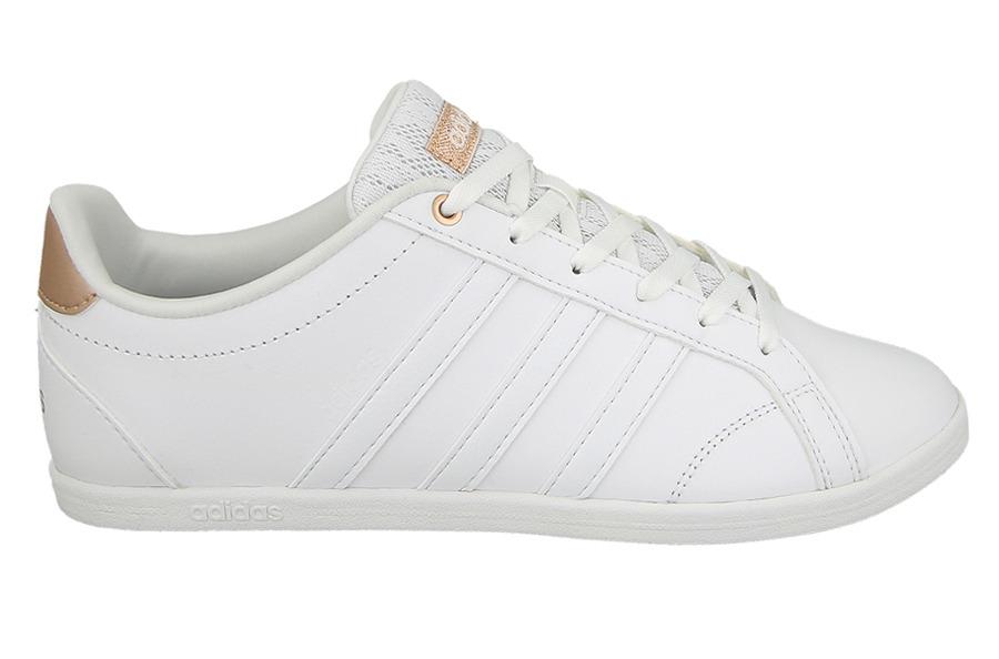 Aw4016 Coneo Schuhe Adidas Damen Qt 354jLARq