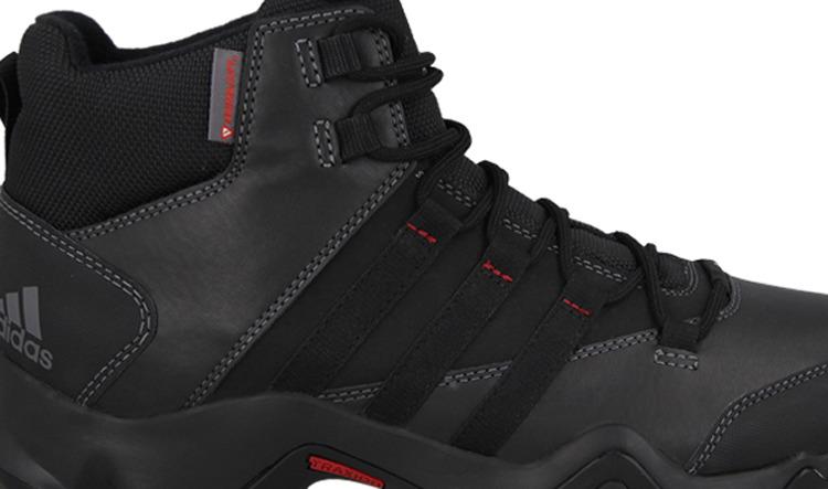 adidas schuhe cw ax2 beta
