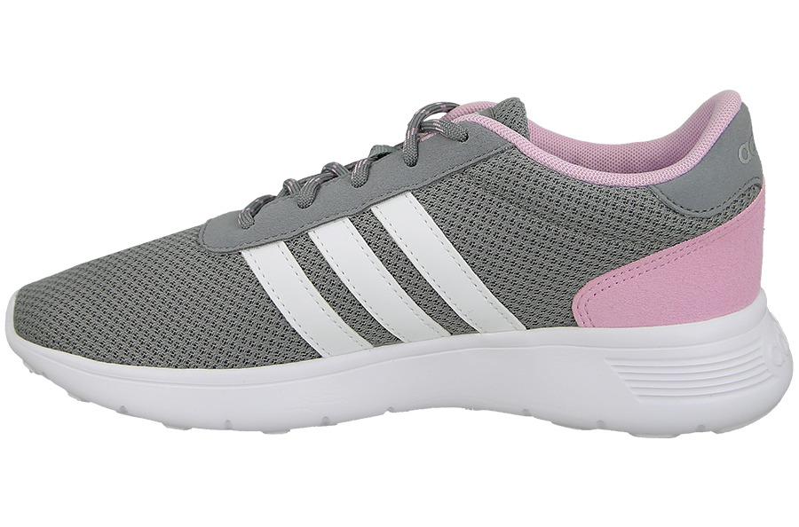 Aw3832 Adidas Schuhe Damen Racer Lite XiTPkuwOZ