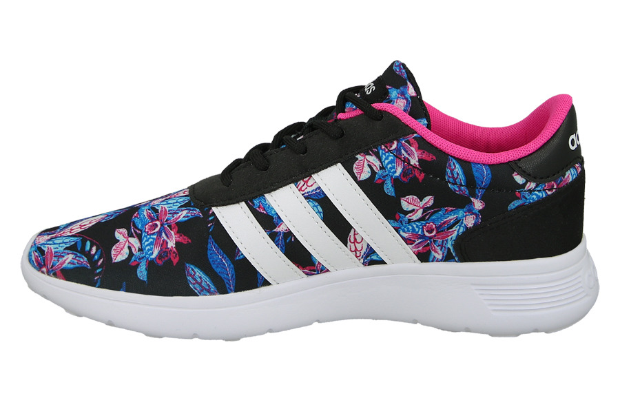 buy sale fashion best place DAMEN SCHUHE ADIDAS LITE RACER AW3835