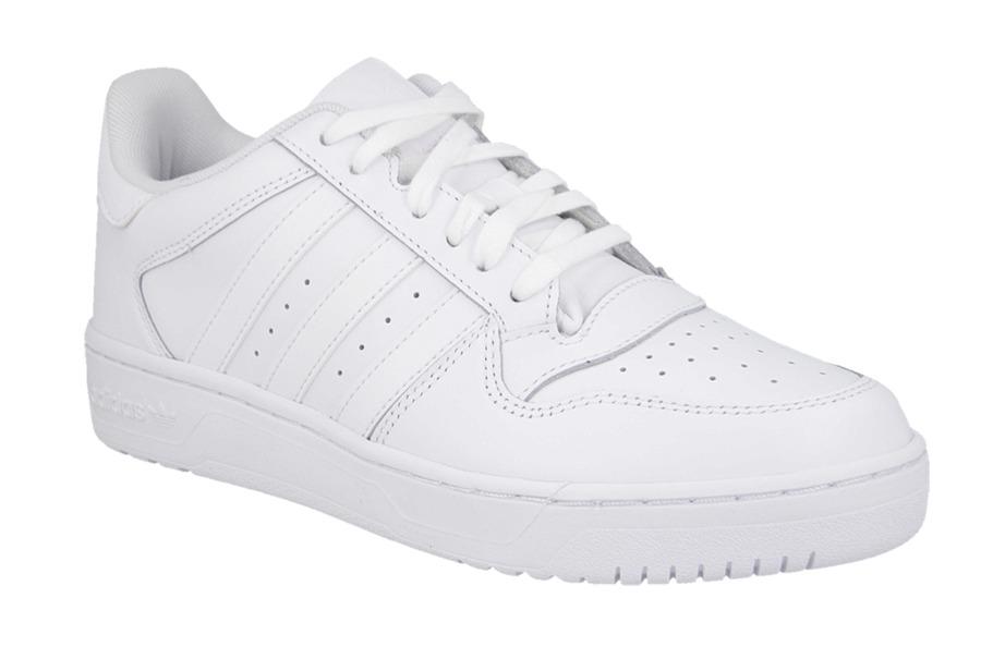 tênis adidas originals m attitude revive w