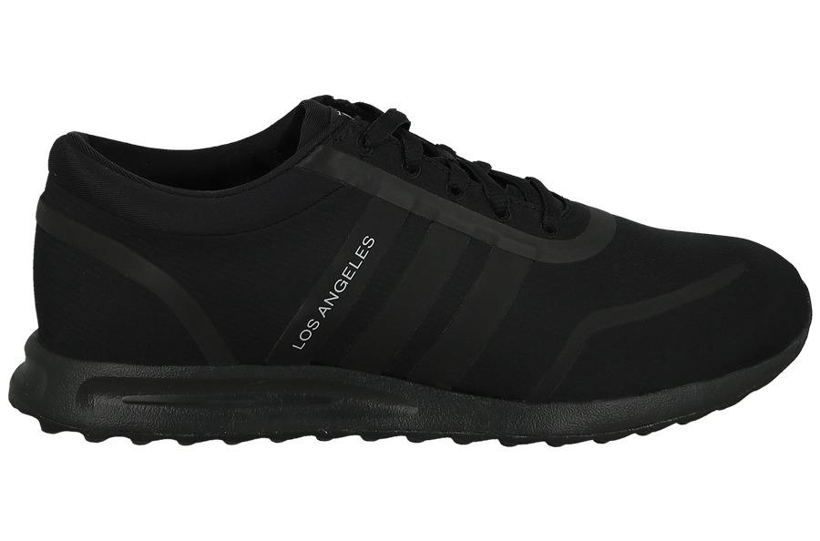Damen Los Schuhe Adidas Angeles Bb0775 Originals nwk0OP
