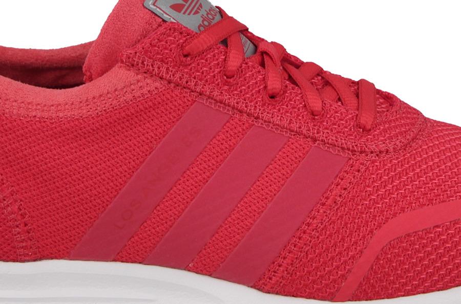 Schuhe Damen Originals S80174 Los Adidas Angeles wNn0O8PkX