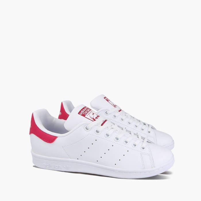 Gut aussehen Schuhe adidas Originals Sneaker STAN SMITH