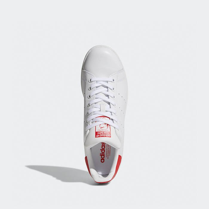DAMEN SCHUHE ADIDAS ORIGINALS STAN SMITH M20326