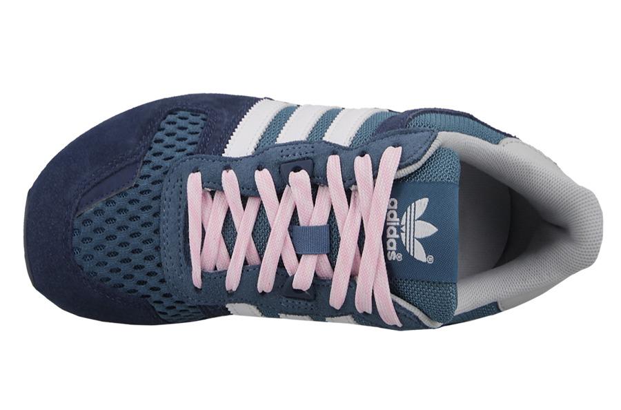 adidas zx 700 39 damen