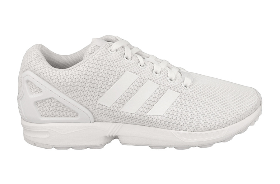 billig DAMEN SCHUHE ADIDAS ORIGINALS ZX FLUX AF6403  billig
