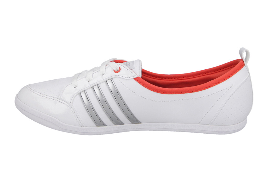 Damen Piona Schuhe Adidas Damen Adidas F99436 Adidas F99436 Schuhe Schuhe Piona Piona Damen clTK3F1J