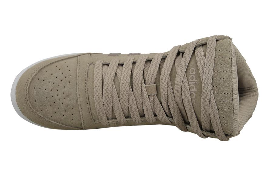 Damen Schuhe Adidas Super Wedge Aw3966 rCBeEoQdxW