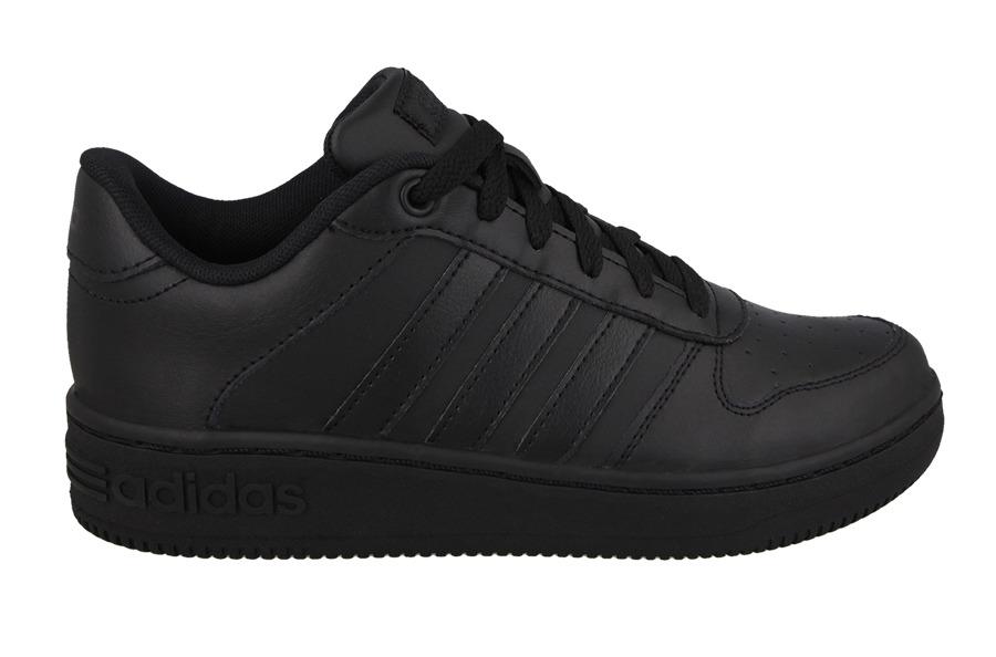 Aw4403 Damen Schuhe Team Court Adidas K bf6g7y