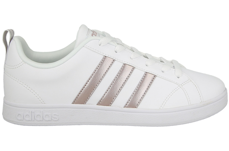 DAMEN SCHUHE ADIDAS VS ADVANTAGE AW3865 - YesSport.de