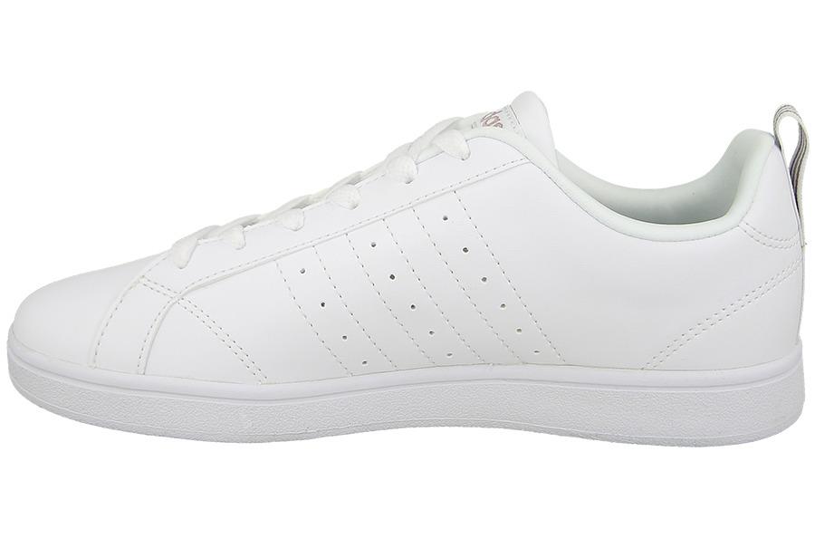 adidas schuhe aw3865