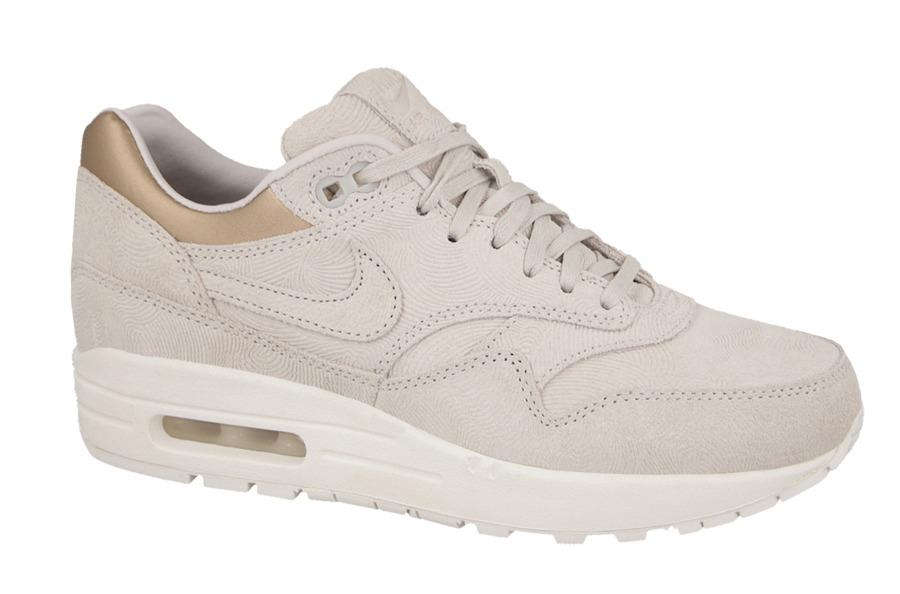 separation shoes c5504 5c55a ... DAMEN SCHUHE AIR MAX 1 PREMIUM 454746 009 ...