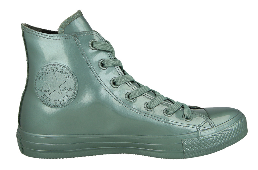 4cd114b6b53f DAMEN SCHUHE CONVERSE CHUCK TAYLOR ALL STAR HI 553268C - YesSport.de