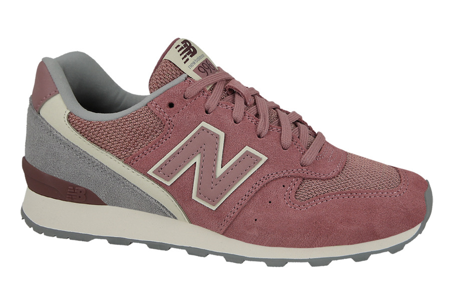 new balance winter schuhe damen