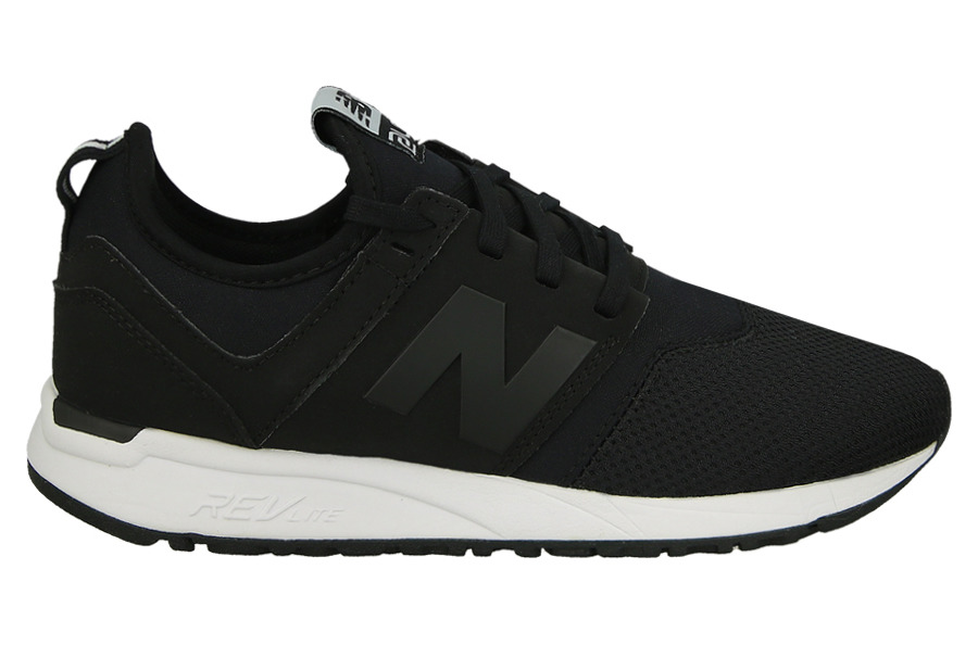 pretty nice 64e9b ac4db DAMEN SCHUHE NEW BALANCE WRL247FA - YesSport.de