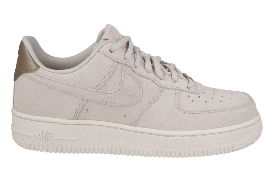 frauen schuhe nike air force