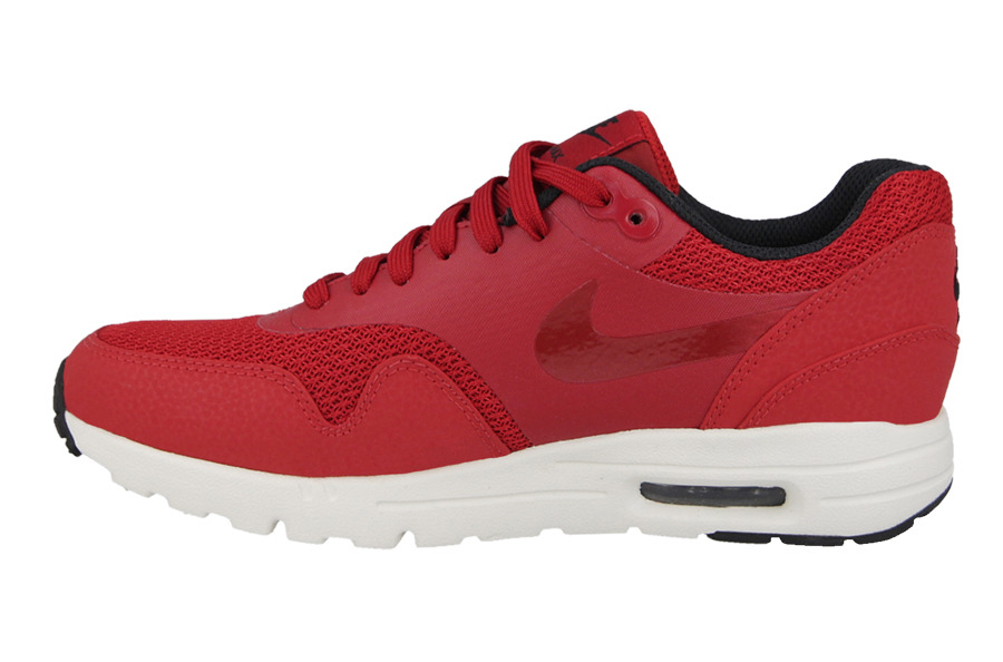 DAMEN SCHUHE NIKE AIR MAX 1 ULTRA ESSENTIAL 704993 600