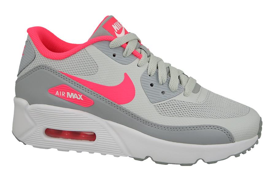 Günstigstes Preis Von Unserer Nike GLQ38 ½× Air Max 720