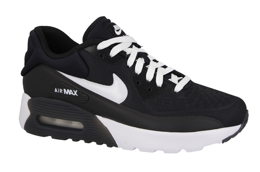 nike air max damen 90 ultra schuhe