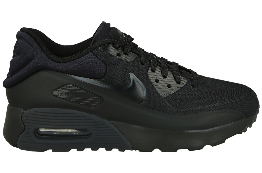90 Nike Schuhe Max Damen Segs844599 Air 008 Ultra sdBtrCoxhQ