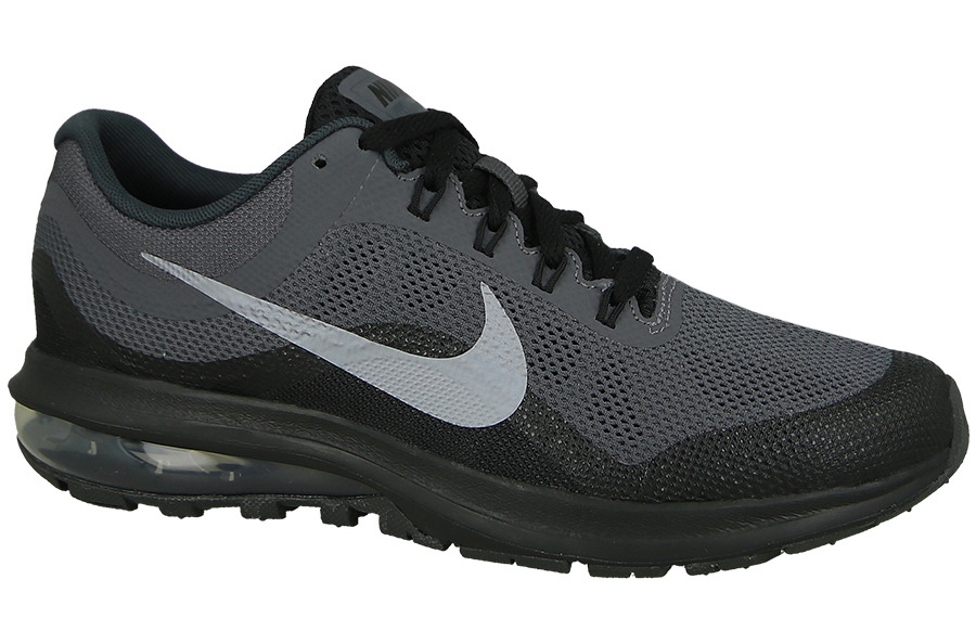 sports shoes 301ab 7762b ... low cost damen schuhe nike air max dynasty 2 gs 859575 001 730a3 077f3  ...
