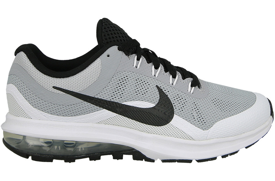 DAMEN SCHUHE NIKE AIR MAX DYNASTY 2 (GS) 859575 005