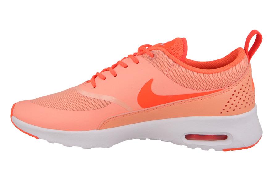 Buty damskie Nike WMNS Air Force 1 '07 SE Premium AH6827 500