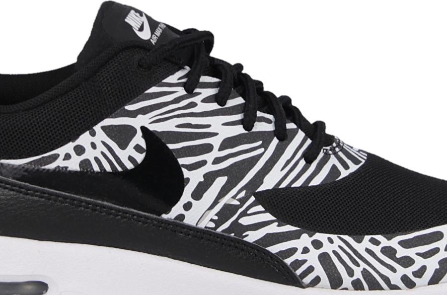 599408 Damen Print Nike Max 010 Thea Schuhe Air SUVqzMp