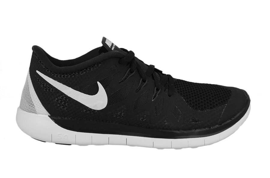 Nike Free 5.0 Gr.39 eBay Kleinanzeigen
