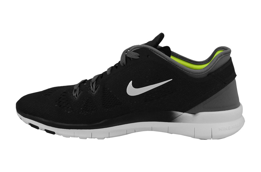 Stilvoll Nike Sneaker Damen Schuh Wmns Air Huarache Run
