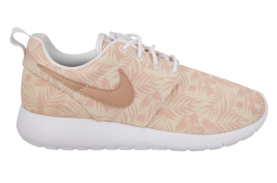 huge discount e55c4 60622 DAMEN SCHUHE NIKE ROSHE ONE PRINT (GS) 677784 200 ...