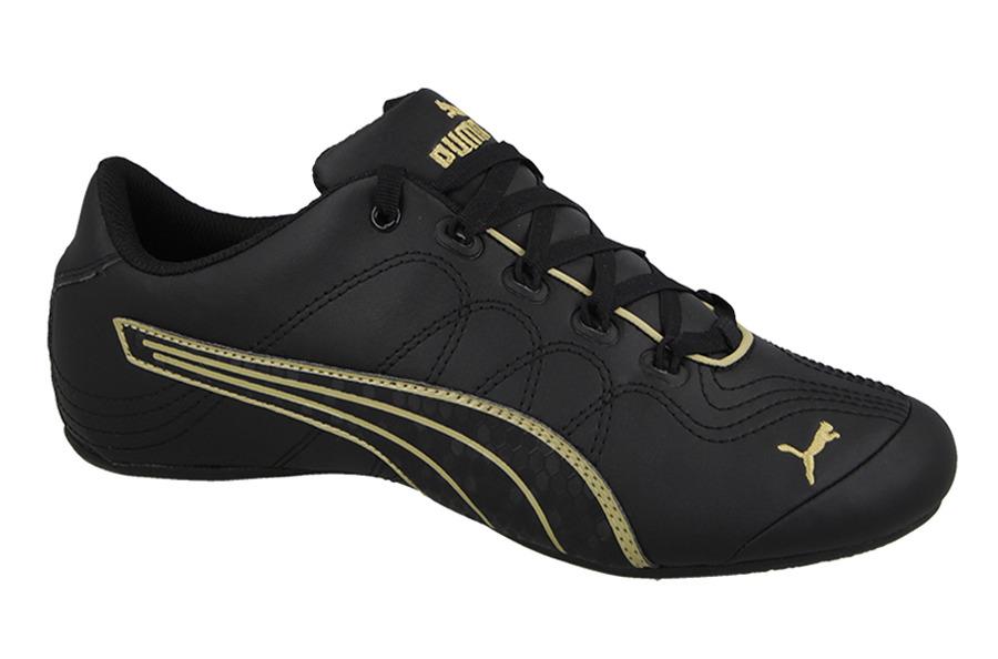 Schuhe Puma 358927 Damen Fun Soleil V2 Comfort 17 ZwuTPkXlOi
