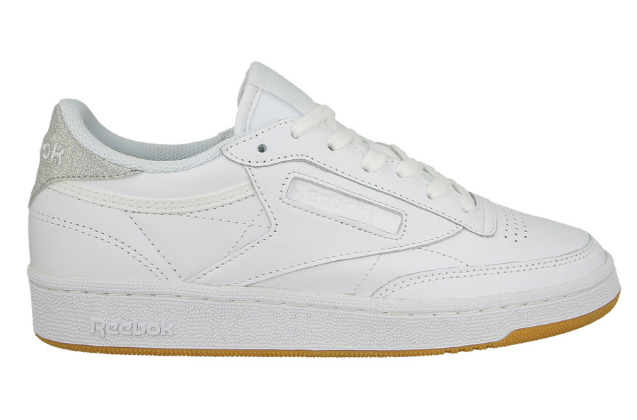 DAMEN SCHUHE REEBOK CLUB C 85 DIAMOND PACK BD4427
