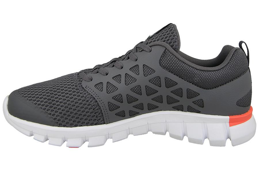 Women's Shoes SNEAKERS Reebok Sublite XT Cushion 2.0 Bd5541