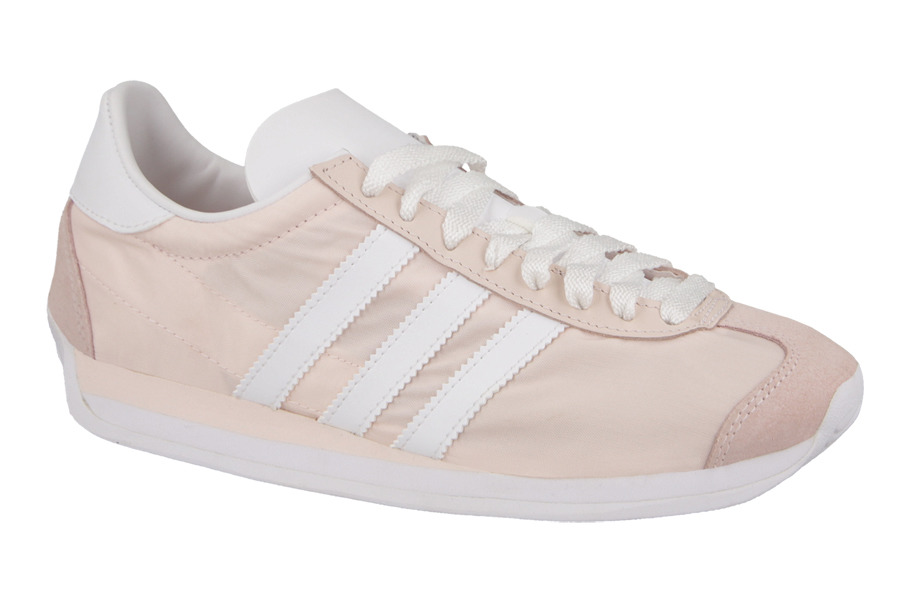 buy popular b6bb5 dddd6 ... DAMEN SCHUHE adidas Originals Country OG S32220 ...