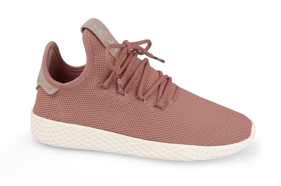 Damen Harrell Schuhe Adidas Williams Db2552 Originals Hu Tennis ybf7gmvIY6