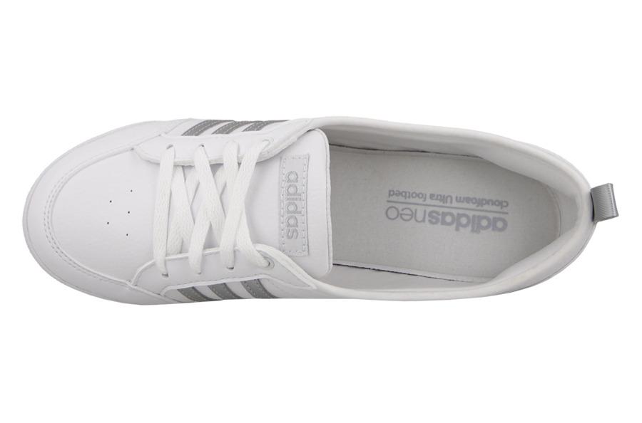 DAMEN SCHUHE adidas Piona AW5000
