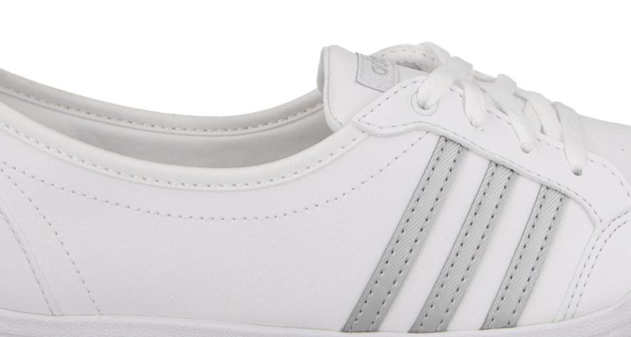 Damen Piona Damen Schuhe Adidas Adidas Schuhe Aw5000 WD2IEH9Y